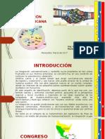 presentacion integracion latinoamericana.pptx