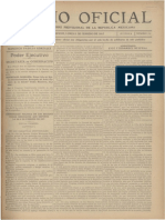 1917:Decreto constitucional