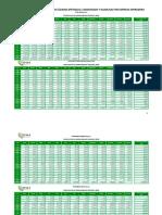 PRODUCCION DE HCB LIQUIDOS.pdf