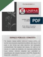Aula 1 - Espaços Públicos_Praças.pdf