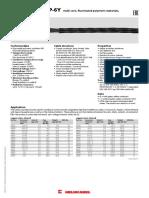CABLE HELUFLON.pdf