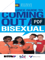 bisexualguide-march2016-final