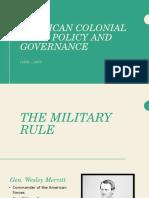 American_Colonial_Rule.pptx;filename*= UTF-8''American%20Colonial%20Rule