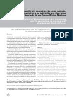 Dialnet-EvaluacionDelConocimientoSobreLosCuidadosTanatolog-3393099
