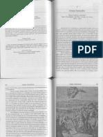 59171032-Peter-Hall-Orasul-Turnurilor.pdf