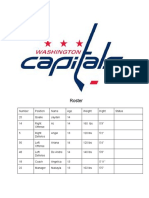 pe-89assignmentwashingtoncapitals