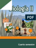 librodebiologiaii300415dgb1-160410022635.pdf