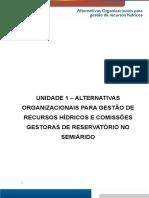 unidade 1 alternativas.pdf