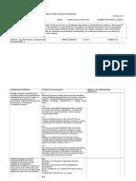 Planificacion BC Tecnico Profesional.docx