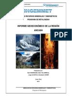 Informe geoeconomico de Ancash-INGEMMET.pdf