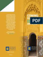hrc-muslim guide