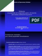 Simulacion - Propiedades de Mezclas 2016 (1)