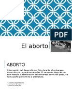 aborto sociomed