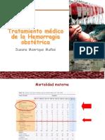 TTO DE LA HEMORRAGIA OBSTETRICA.pdf