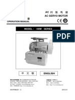 i90m-manual-tw-en (2