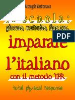 imparare l'italiano metodo tpr-a-mastromarco.pdf