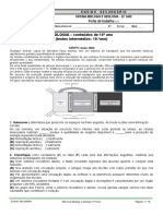 Ficha Trab1 Bio10 Testes Int 16 17