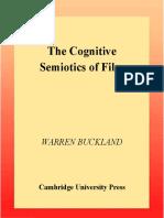 Cognitive-semiotics.pdf