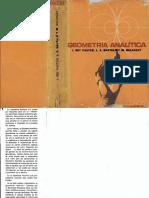 319264183-Geometria-Analitica-J-Rey-Pastor-L-Santalo-y-M-Balanzat-Kapelusz-1965-OCR.pdf