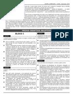 prova juiz estadual.pdf