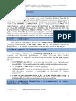 Aula 05 - Direito Empresarial.pdf