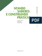 Juntando_saberes_e_construindo_ praticas.pdf