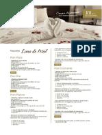 luna_de_miel_pdf.pdf