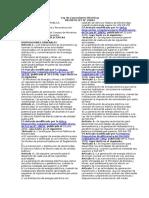 Ley de Concesiones Eléctricas y reglamento.docx