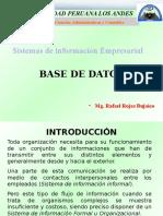 Sesion 08-Bases de Datos