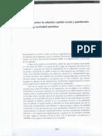 Capita social y patrimonio neto.pdf