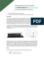 mech3005_lab1112_fancoil.pdf