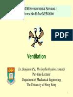 mebs6006_0910_08-ventilation.pdf