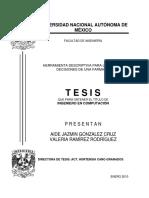 tesis5