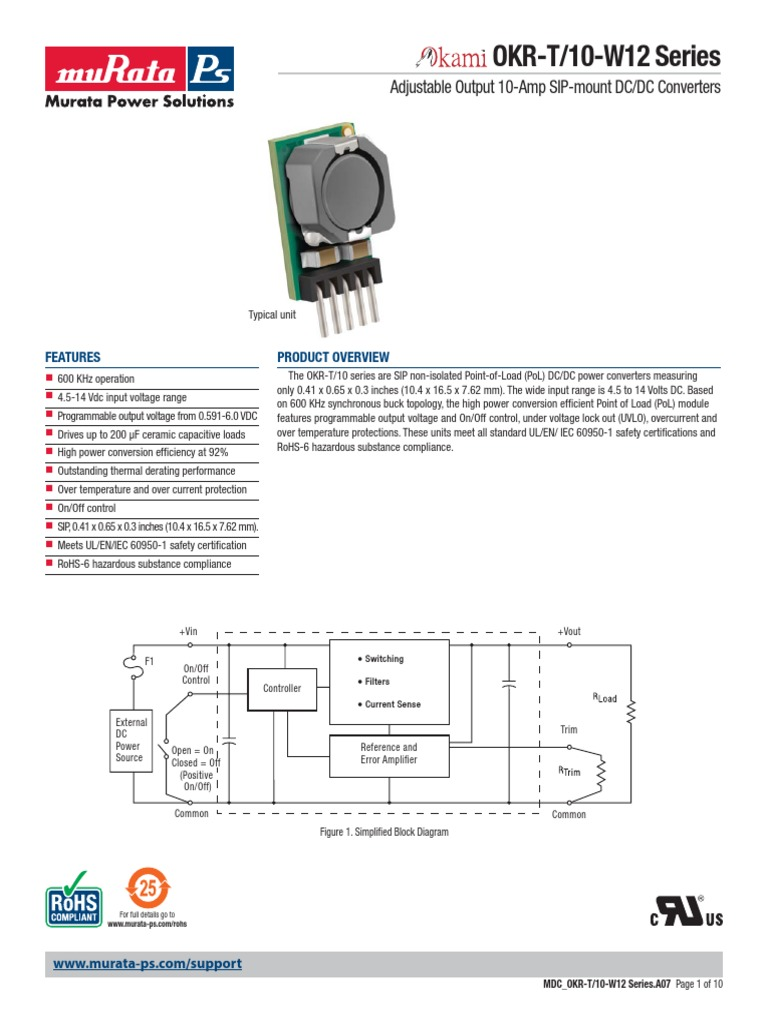Okr T 10 Wiring Diagram - Wiring Diagrams Okr T Wiring Diagram on