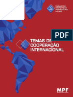 16 004 Temas Cooperacao Internacional Versao 2 Online