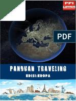 Buku Panduan Traveler SosBudOr.pdf