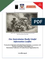 Australasia n Ff Hs Leaflet v 2