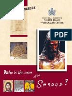 Jerusalem Center English Version
