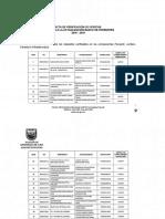 INFORME DE EVALUACION-2016-2018.pdf