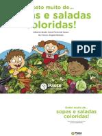 Sopas e salada coloridas.pdf