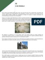 Los Ablandadores de Piedras « Maestroviejo's Blog