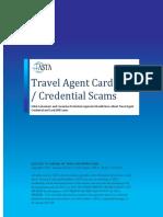 IATA TravelIndustryCardMills