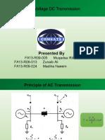 dctransmission-131206214440-phpapp01