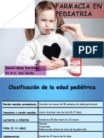 farmaciapediatrica-111121154729-phpapp02.pdf
