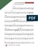 COEUR-DE-PIRATE-ENSEMBLE.pdf