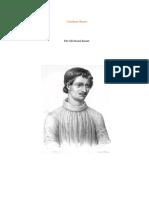 degli eroici Furori - Giordano Bruno.pdf