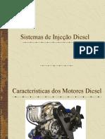 Aula7 Injeção Diesel
