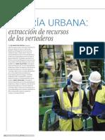 mineria urbana 2.pdf