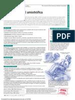 PDF Pat 071107
