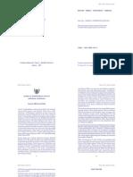 2 Muatan Teknis Subtantif Lembaga.pdf